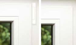 kerschberger fenster t ren regensburg. Black Bedroom Furniture Sets. Home Design Ideas